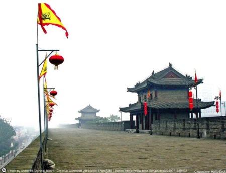 Cina - Un mercato con molte complicazioni per le PMI