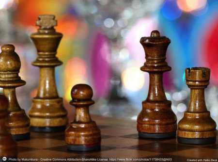 Come la strategia, la geopolitica segue delle regole. Tali regole sono frutto di parecchie variabili e bisogna valutare di volta in volta la situazione