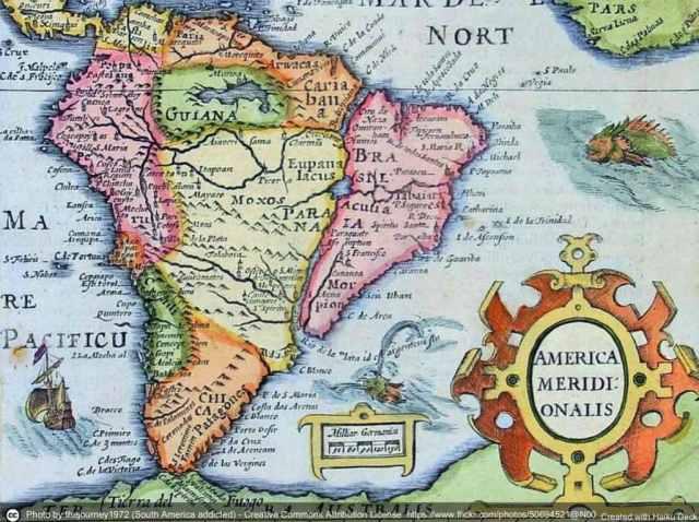 Strategie di internazionalizzazione ed export delle imprese