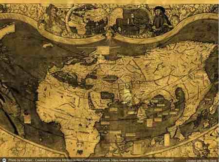 Strategie di internazionalizzazione dell'impresa