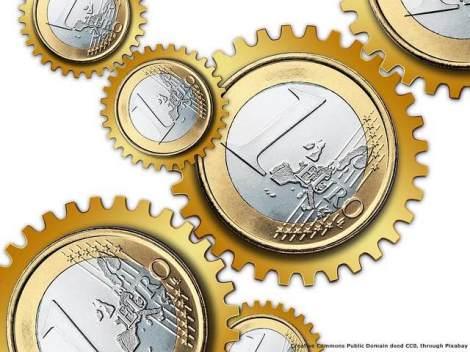 Crisi greca ed Unione Europea