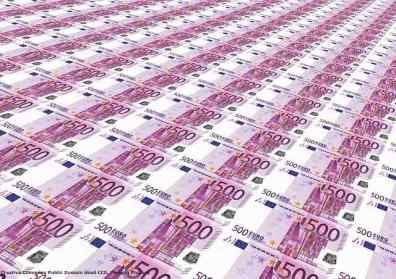 Internazionalizzazoine delle imprese ed Euro