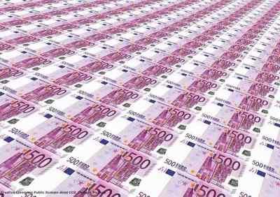Crisi greca ed Euro