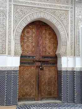 Internazionalizzare in Marocco