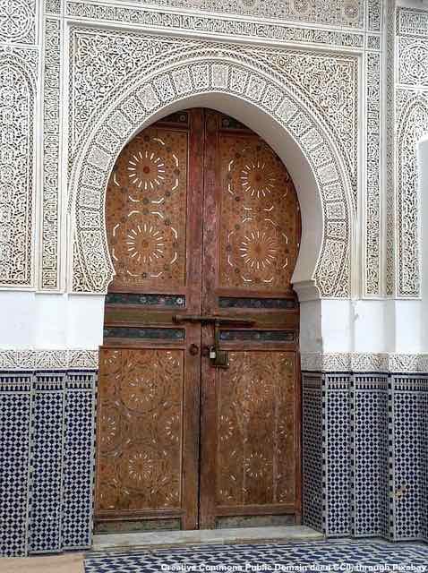 Internazionalizzare in Marocco non e' poi cosi' diverso da ogni altra nazione: bisogna prima comprendere lo spirito di un popolo