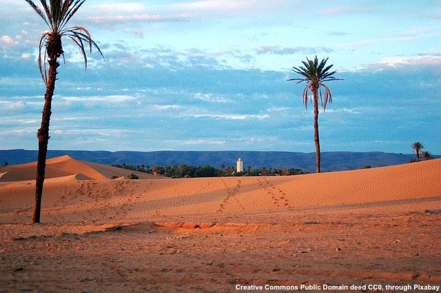 Internazionalizzazione in Marocco? Un buon esempio di come approcciare un mercato estero