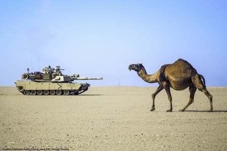 Rischi di export ed internazionalizzazione in Libia: i recenti avvenimenti geopolitici erano ampiamente prevedibili, come anche le azioni occidentali
