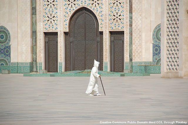 Marocco. Per sbarcare sui mercati esteri, e' fondamentale conoscere le tradizioni locali