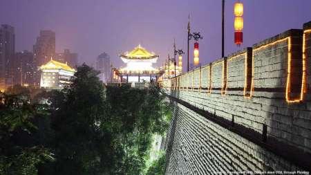 La crisi cinese delle borse non ha aperto gli occhi di tante aziende di consulenza