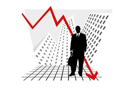 Internazionalizzazione e borse asiatiche: gli indicatori non vanno mai trascurati