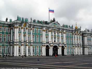 Russia meno statalista