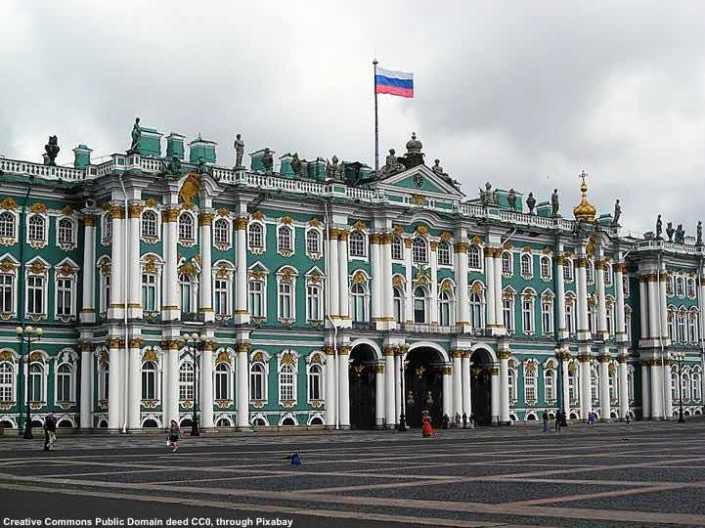 Sanzioni: Russia 3, Europa 1?