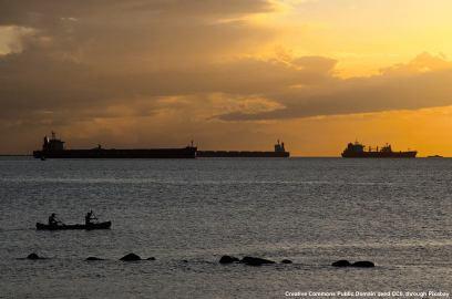 Commercio: export ed internazionalizzazione per via marittima