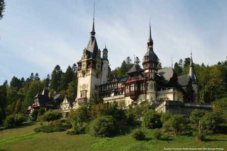 Internazionalizzare e fare export in Romania