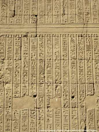 Internazionalizzazione delle imprese italiane in Egitto