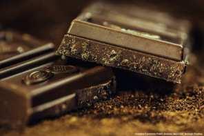 Le sanzioni verso la Russia e la cioccolata svizzera