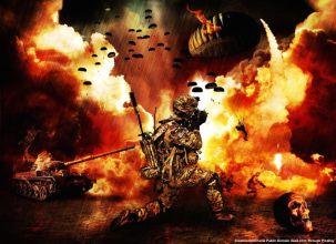 Terrorismo, instabilita' e rischi di internazionalizzazione delle imprese
