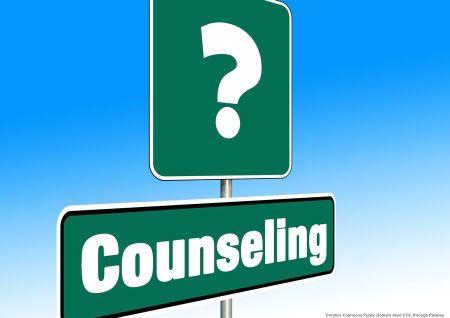 Azienda di consulenza per l'internazionalizzazione - quale direzione ha preso? Esperienza o no?