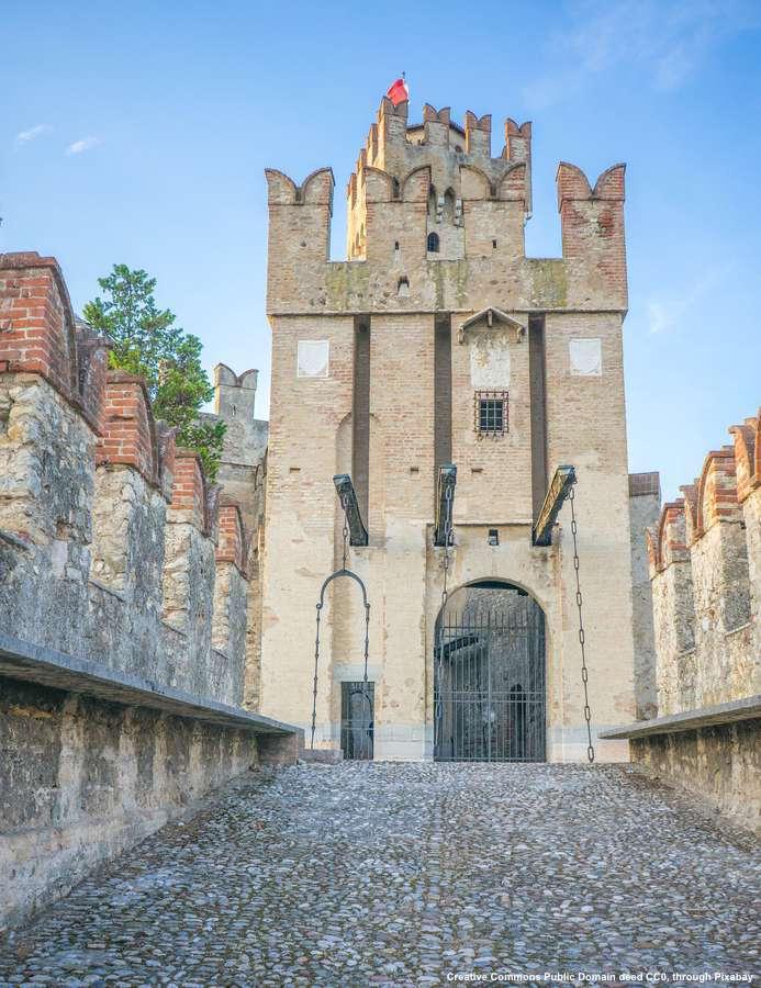 Tradizione e storia sono fondamentali per esportare vino e prodotti alimentari tipici made in Italy