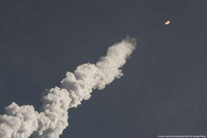 Export ed internazionalizzazione: missili terra-aria e Dominion