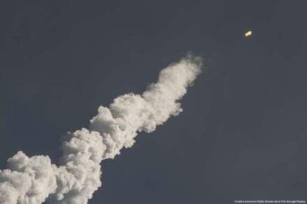 Missili terra-aria S-300 ed S-400