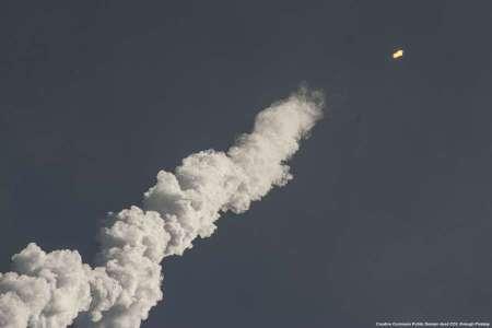 I missili terra-aria sono ormai in grado di intercettare anche molti tipi di missili balistici