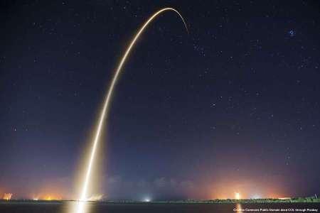 I missili anti-aerei a lungo raggio sono diventati un fattore determinante per il futuro di un Paese. Come tali, sono diventati preziosa merce di scambio - per l'export dei paesi costruttori