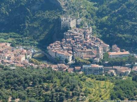 L'export del made in Italy non puo' essere distinto da storia e tradizioni locali