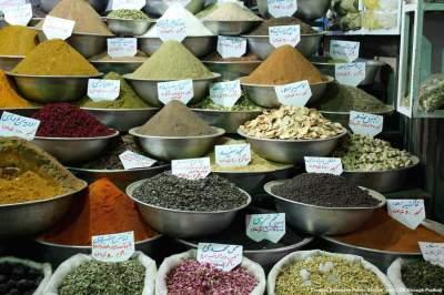 Internazionalizzazione delle PMI in Iran