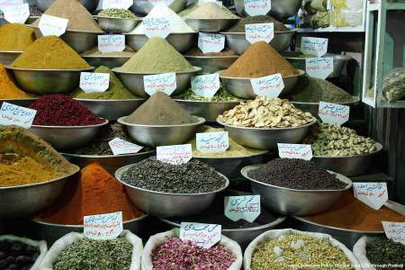 Internazionalizzazione delle PMI in Iran - non si fa un temporary export manager con un corso