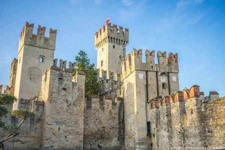 Come preservare l'export del made in Italy? Preservando la storia, la cultura e la tradizione locale