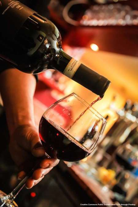 Export di vino Made in Italy? Non senza marketing adeguato