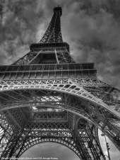 Immigrazione, terrorismo e Parigi