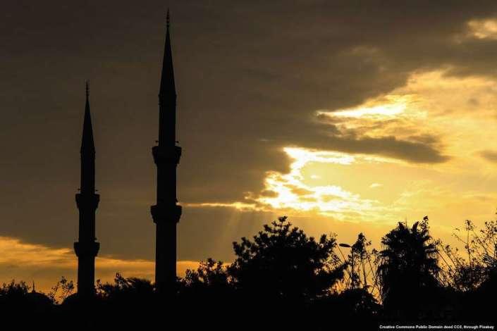 L'Unione Europea sparira' ed assisteremo al trionfo della Grande Turchia?