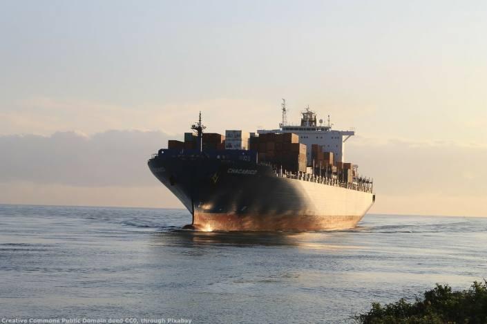 Export: aziende italiane con un problema di mentalita'. Ad esempio, la logistica viene spesso trascurata nelle fasi iniziali - soprattutto dalle PMI