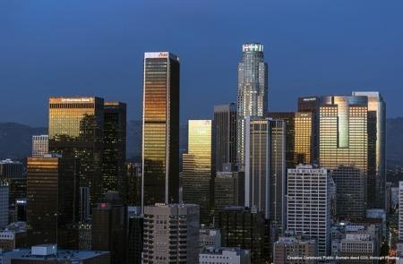 Le PMI vedono il mercato americano come un mito