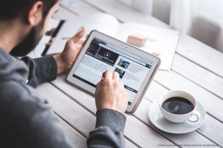 Blog internazionalizzazione di impresa