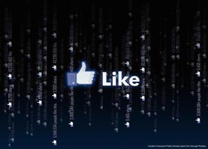 Facebook per le imprese
