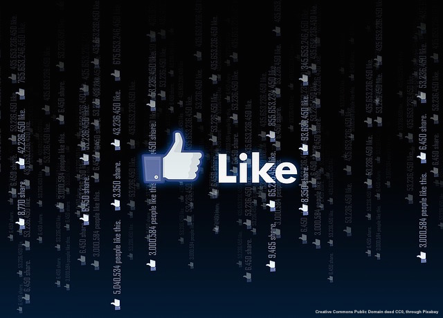 Facebook per le imprese: se prima contavano i likes ed i followers, ora contano i commenti. Cio', aggiunto al privilegiare i gruppi rispetto alle pagine, ha reso Facebook unfriendly per le imprese