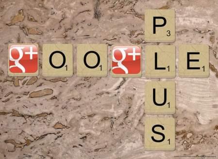 Google e le consulenze per l'internazionalizzazione - Google Plus e' interessante per l'export