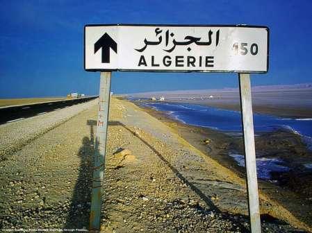 Internazionalizzare in Algeria? Il paese e' tutto sommato uno di quelli piu' stabili della regione, ma permane l'incertezza sul dopo Buoteflika