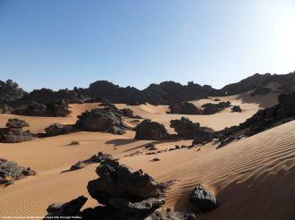 Libia, petrolio ed isis