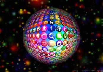 Social network ed internazionalizzazione di impresa