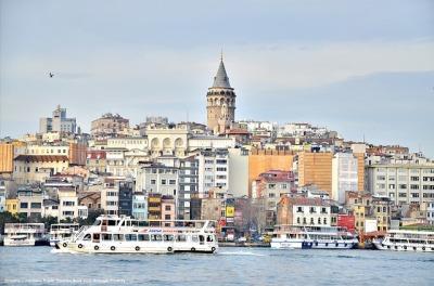 Rischi di export ed internazionalizzazione per le imprese in Turchia