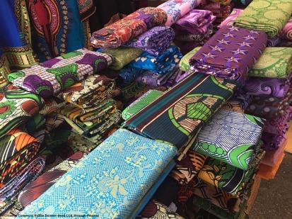 Export delle PMI in Africa