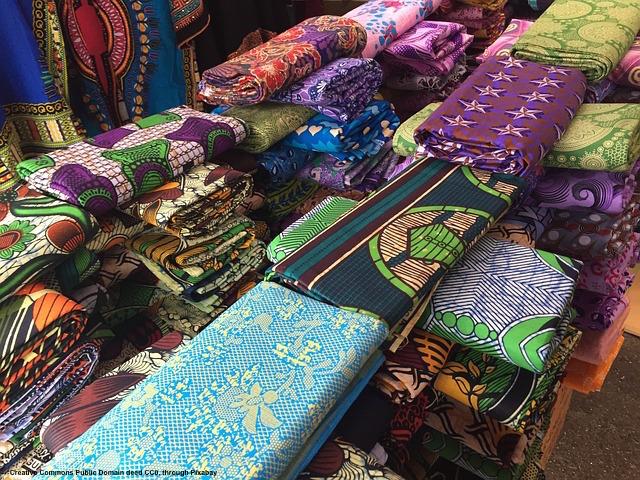 Internazionalizzazione delle PMI in Africa, veramente una PMI puo' gestire un mercato complesso come quello africano?
