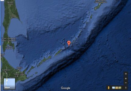 Isole Curili