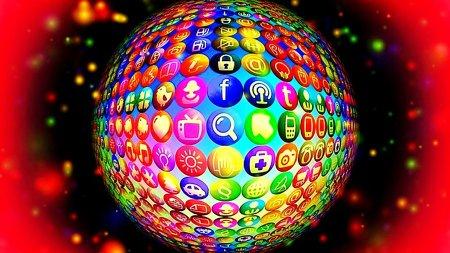 Social networks e geopolitica