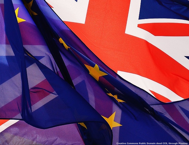 Export e Brexit: le societa' di consulenza di internazionalizzazione non sono preparate