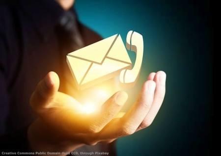 Scrivimi, tratto ogni necessita' con discrezione e confidenzialita'